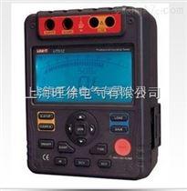大量批发BL-5000V-10000V绝缘电阻测试仪