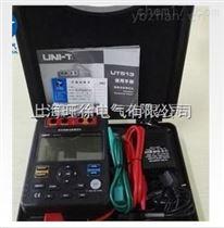 大量批发YD数字绝缘电阻测试仪1500V