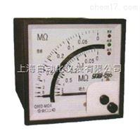 监测仪上海自一船用仪表有限公司