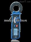 CEM华盛昌DT-9810漏电流钳形表
