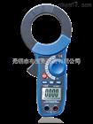 CEM华盛昌DT-9812 交流泄漏电流钳形表