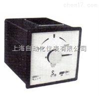 同步指示器上海自一船用仪表有限公司