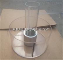LZY-1河北自动路面砖透水系数测试仪、混凝土透水系数