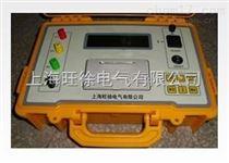 *YD绝缘电阻高压测试仪