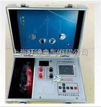 大量供应YD绝缘电阻测试仪