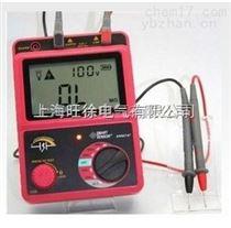 大量批发KE907A型250V绝缘电阻测试仪