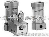 AC30C-03E-V-W日本smc气动三联件好价格,SMC气动三联件销售
