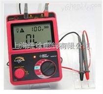特价供应KE907A+型2500V绝缘电阻测试仪
