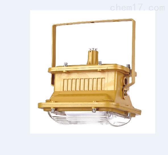 SBD1101免维护节能防爆灯,*,价格优惠
