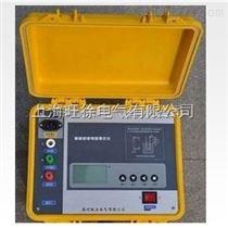 优质供应KE836型绝缘电阻测试仪