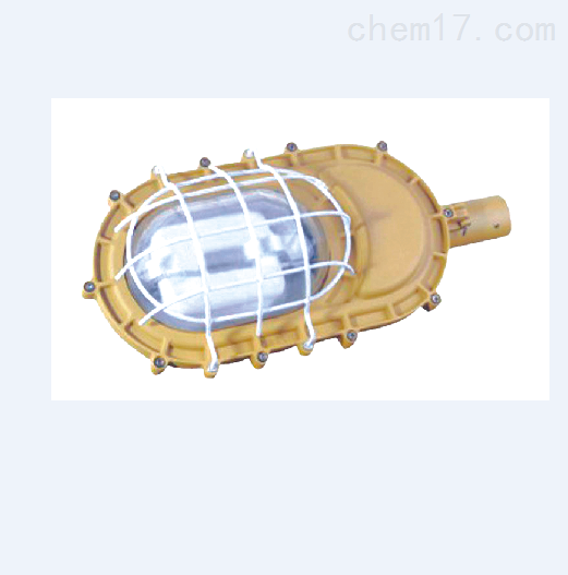 供应SBD1101-YQ50W免维护节能防爆灯,防爆无极路灯