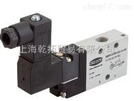 EMVP 8 24V DC 3/2 NC施迈茨先导式电磁阀结构特点,SCHMALZ真空电磁阀
