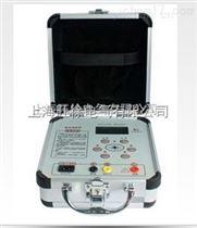低价供应TK2671B高压绝缘电阻测试仪