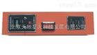 高档标线逆反射系数测定仪