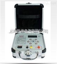 厂家直销TK2570数字式绝缘电阻测试仪