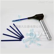 DGS 电动组织研磨器 手持式