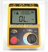 特价供应AR907-500V绝缘电阻测试仪