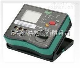 *DY5106 数字式绝缘电阻多功能测试仪