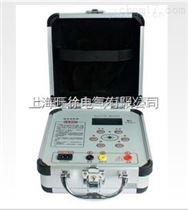 大量供应ZC25B-3绝缘电阻测试仪