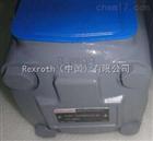 订货号0513801200的力士乐叶片泵现货