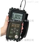 通用电气检测技术CL5超声波测厚仪