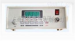 低价供应SLK2679A绝缘电阻测试仪