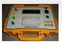 大量批发KZC30/5mA数字绝缘电阻测试仪