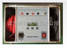 特价供应ZOB-5KV/2.5KV绝缘电阻测试仪