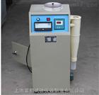 水泥环保负压筛析仪工厂热销、质优价廉