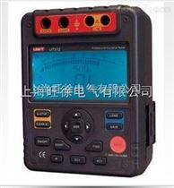 低价供应ZC25-2智能绝缘电阻测试仪