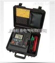 厂家直销DMH2505A数字式绝缘电阻测试仪