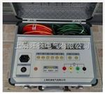 AST系列直流电阻测试仪 3A直流电阻测试仪批发