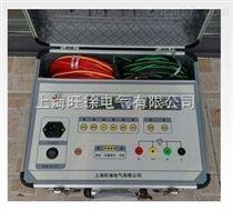 大量供应GM-20KV可调高压绝缘电阻测试仪