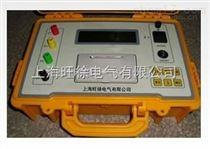 优质供应BY2671-III/5KV绝缘电阻测试仪