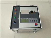 接地阻抗测试仪/大地网接地电阻测试仪