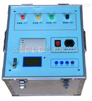 5A异频大地网接地电阻测试仪