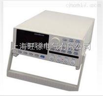 大量批发RK2681A绝缘电阻测量仪
