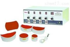 低频磁疗机