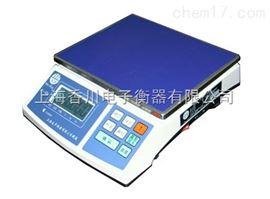 ACS-XC-F电子桌秤,电子秤,电子称,电子天平,电子台秤