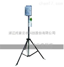 TNHY-101叶面湿度仪|叶面湿度记录仪|叶面湿度测定仪