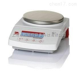 AR1502CN美国进口电子天平-上海奥豪斯天平代理销售