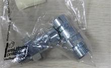 LP-006-0-WR513-21-1德国walther特价