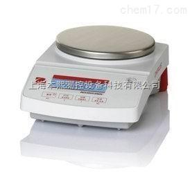 美国奥豪斯 AR3202CN 工业电子天平上海代理销售中心