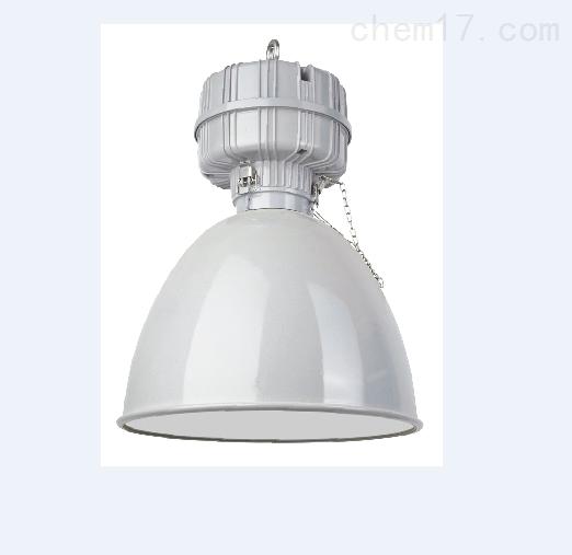 供应海洋王NGC9810高顶灯,厂房专用灯