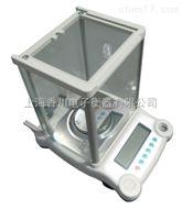 BCS-XC-(JK)电子克重天平(克重仪),克重电子秤,电子天平(精密天平),
