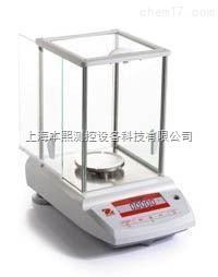 CP413奥豪斯工业电子天平,上海奥豪斯总经销