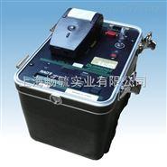 RAD7型氡气检测仪