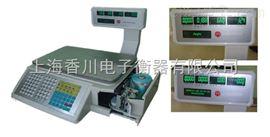 ACS-XC-Z条码打印电子秤,超市用电子秤,连锁店电子秤,收银秤