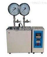 DSL-041 润滑脂氧化安定性测定仪使用方法