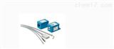 特价代理德森克di-soric电感式传感器